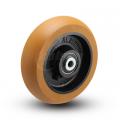 Albion Reactive Polyurethane Wheel
