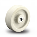Albion Polypropylene Caster Wheel