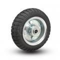 Albion Monoprene Caster Wheel