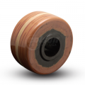 Albion Phenolic Caster Wheel