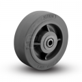 Albion Performance Rubber Wheel