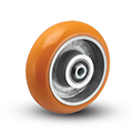 cgmax-orange